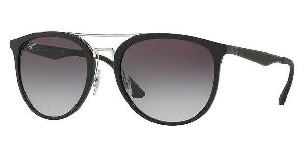 Óculos de Sol Ray-Ban Feminino - RB4285 601/8G5