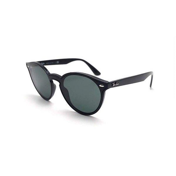 Óculos de Sol Ray-Ban Feminino - RB4380N 601/71