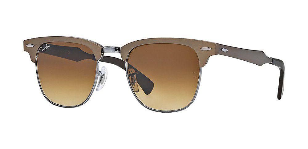 Óculos de Sol Ray-Ban Masculino - RB3507 139/85 51