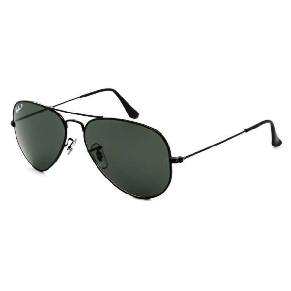 Óculos de Sol Ray-Ban Unissex - RB3025L L2823 58