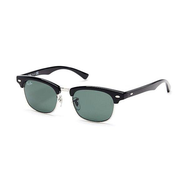 Óculos de Sol Ray-Ban Unissex  Infantil - RJ9050S 100/71