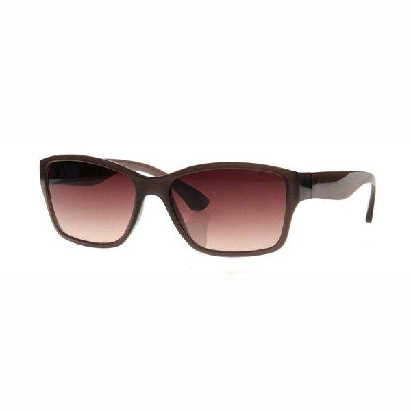 Óculos de Sol Tecnol Feminino - TN4009 D575 56