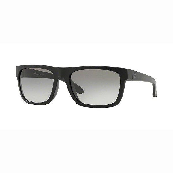 Óculos de Sol Tecnol Masculino - TN4020 G236 58
