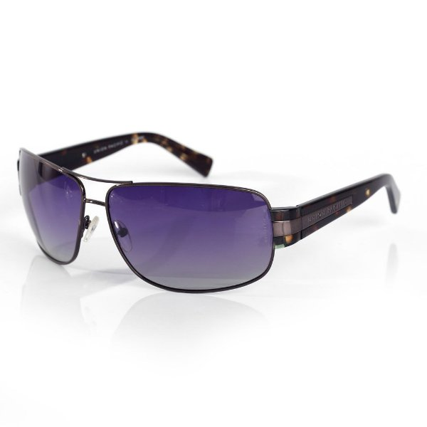Óculos de Sol Union Pacific Masculino - UPM8720 (S) C.3