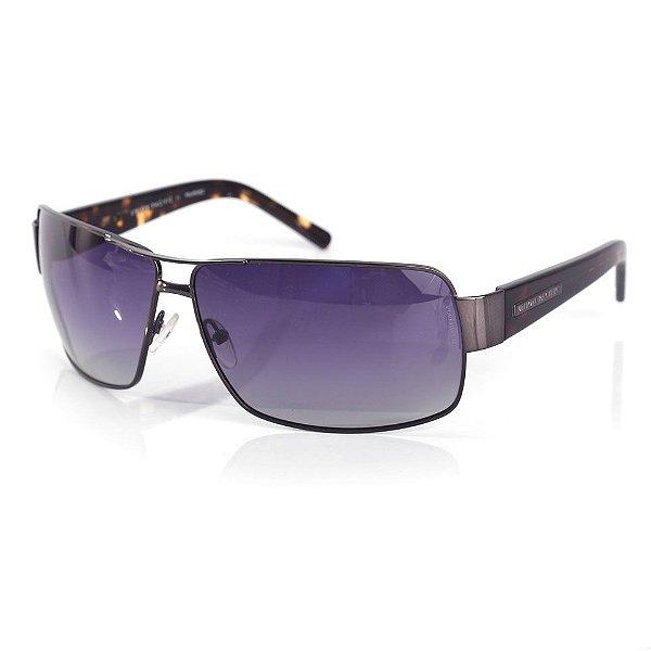 Óculos de Sol Union Pacific Masculino - UPM8723 (S)