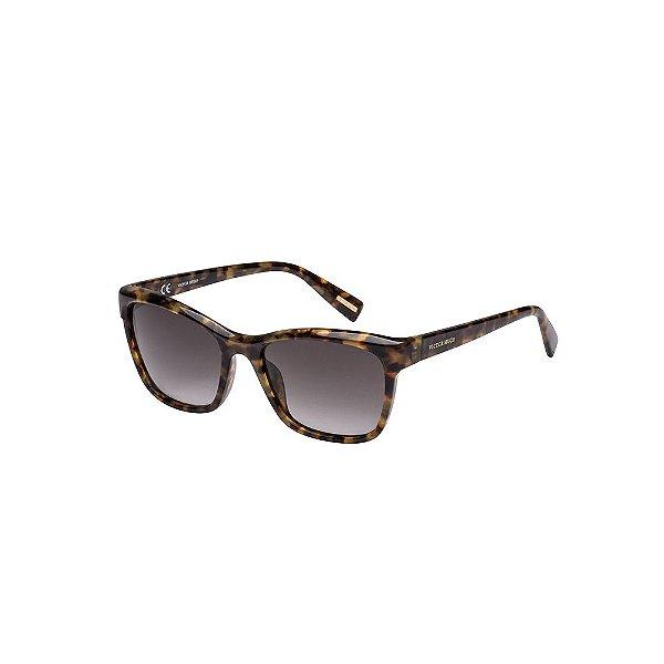 Óculos de Sol Victor Hugo Feminino - SH1743 5507LC