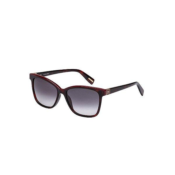 Óculos de Sol Victor Hugo Feminino - SH1763 5409AT