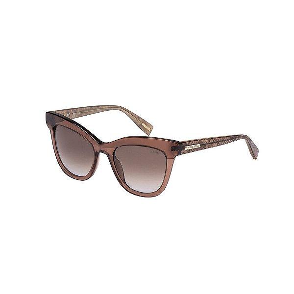 Óculos de Sol Victor Hugo Feminino - SH1764 510B36