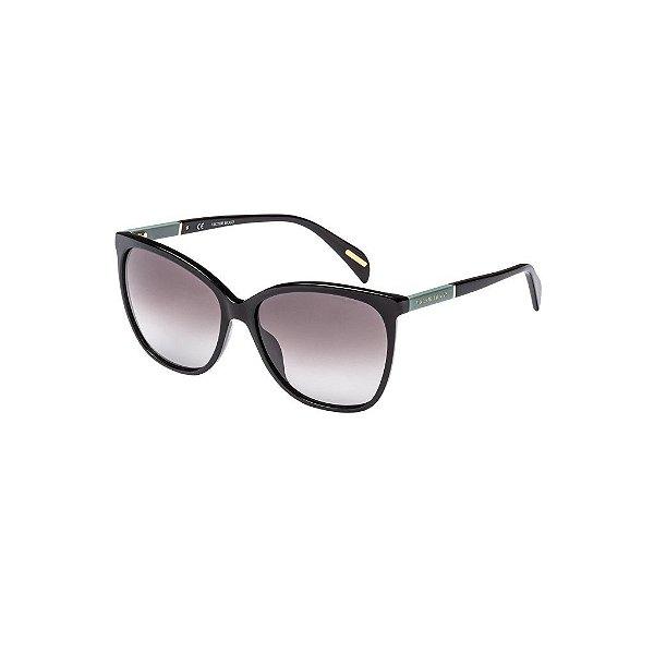 Óculos de Sol Victor Hugo Feminino - SH1778 580700