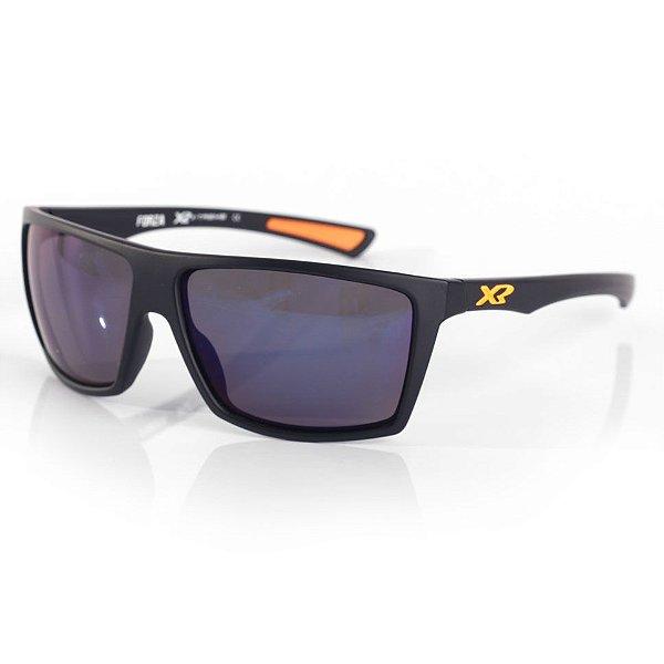 Óculos de Sol X-Treme Masculino - 127-PA2860