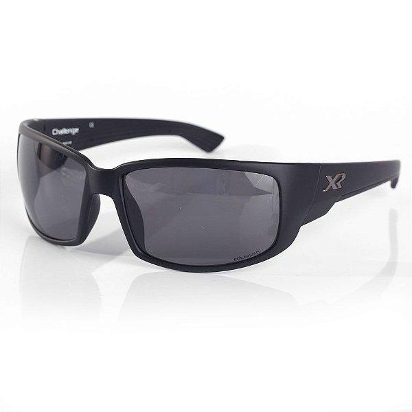 Óculos de Sol X-Treme Masculino - 129-SA9051D1XTR