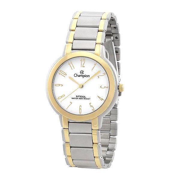 Relógio Champion - CA20009B Unissex