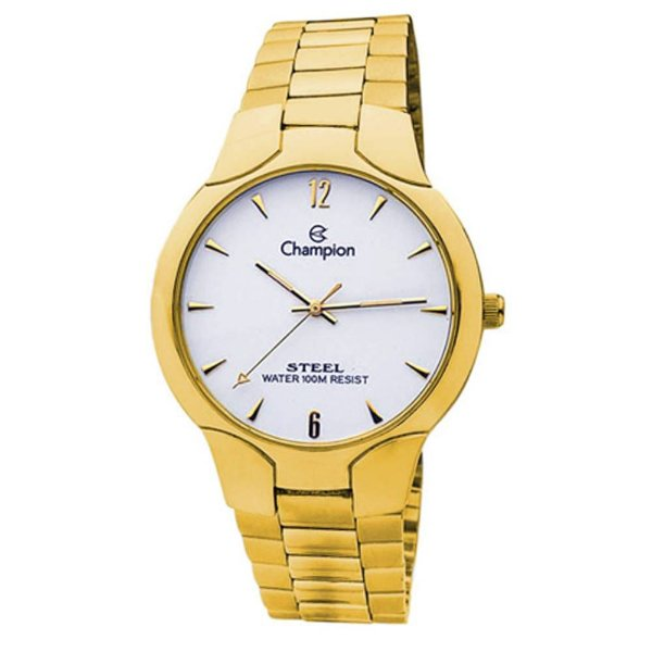 Relógio Champion CA20072H Feminino