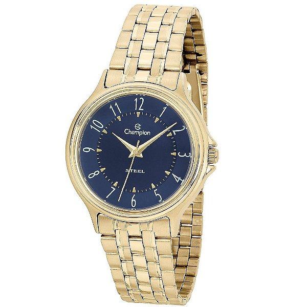 Relógio Champion CA20205A Feminino