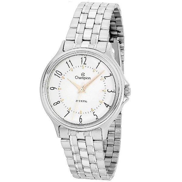 Relógio Champion Feminino - CA20205N