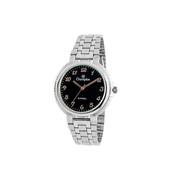 Relógio Champion CA20241T Feminino