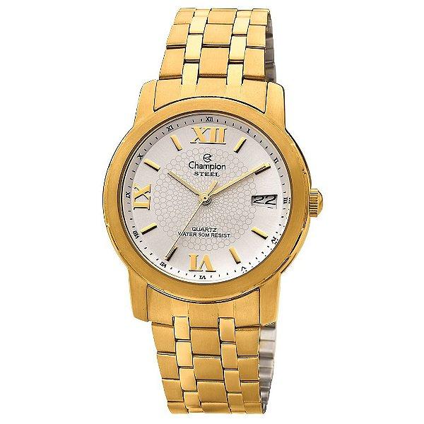 Relógio Champion Feminino - CA20492H