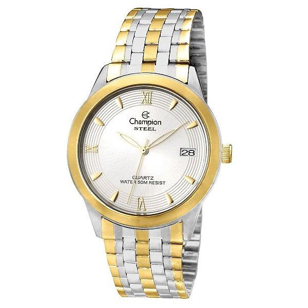 Relógio Champion CA20581S Feminino