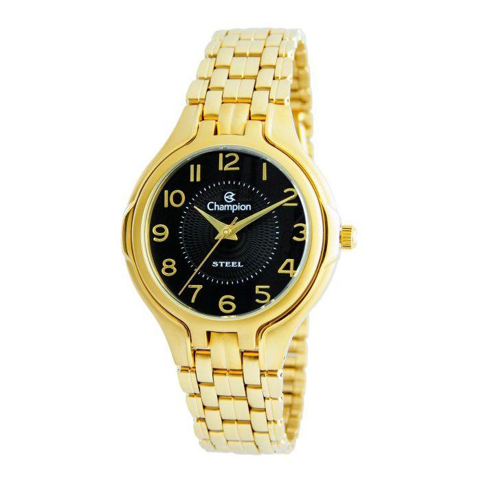 Relógio Champion CA20689U Feminino