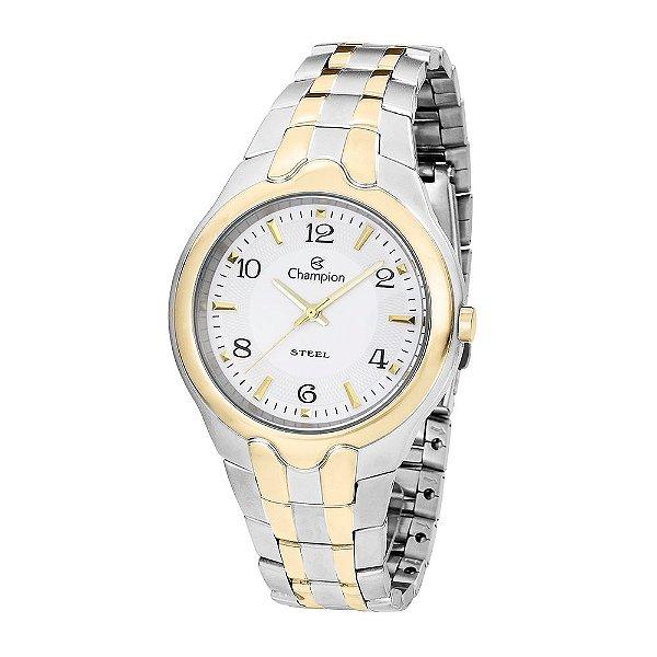 Relógio Champion CA20705B Feminino