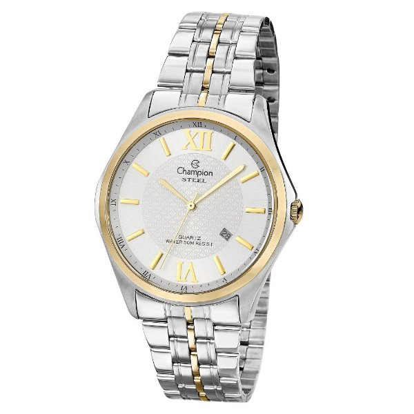 Relógio Champion Feminino - CA21311S