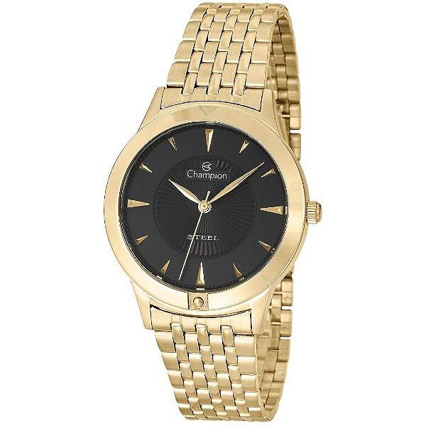 Relógio Champion Feminino - CA21697U