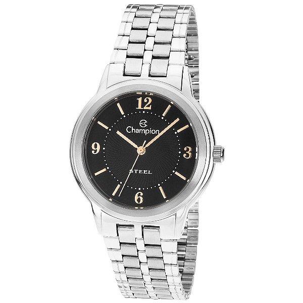 Relógio Champion Feminino - CA21704T