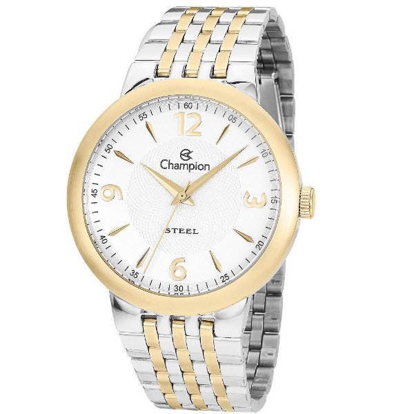 Relógio Champion Feminino - CA21713B