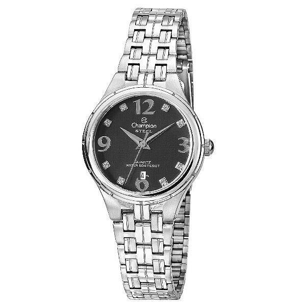 Relógio Champion CA29902T Feminino