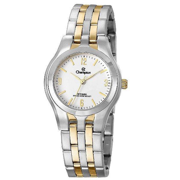 Relógio Champion Feminino - CA29911B
