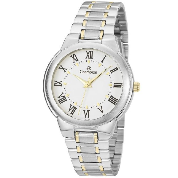 Relógio Champion CH22000B Feminino