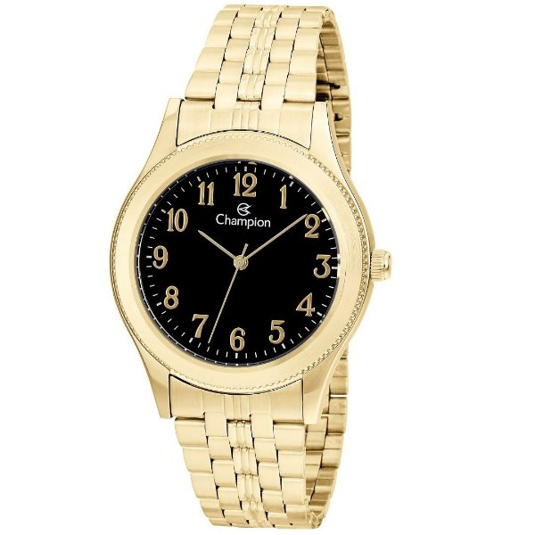 Relógio Champion Feminino - CH22126U