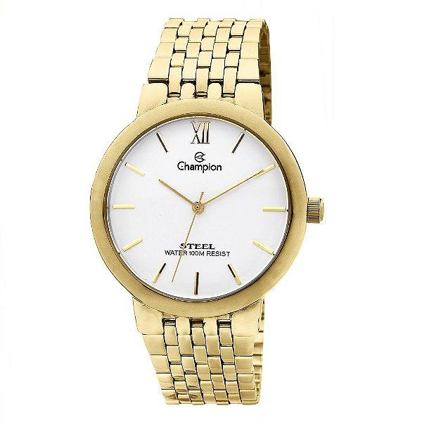 Relógio Champion Masculino - CA20250H