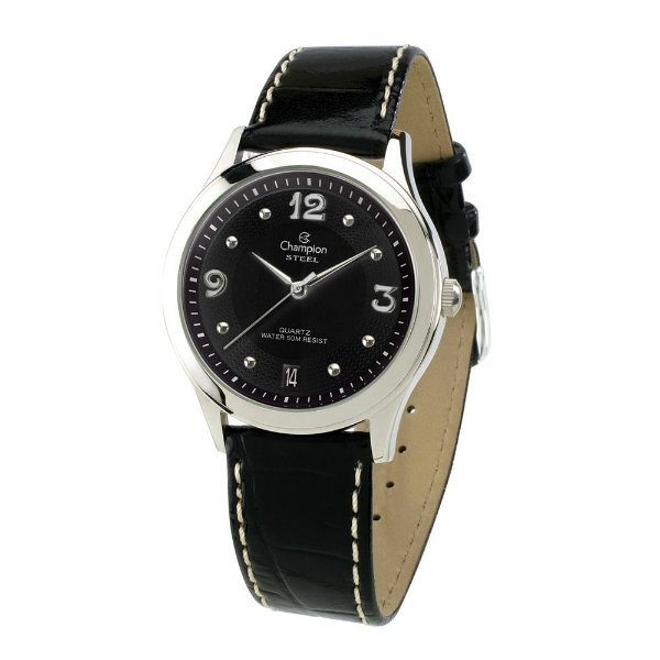 Relógio Champion Masculino - CA20474T