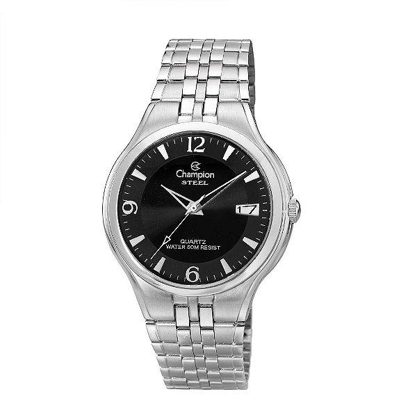 Relógio Champion Masculino - CA20527T
