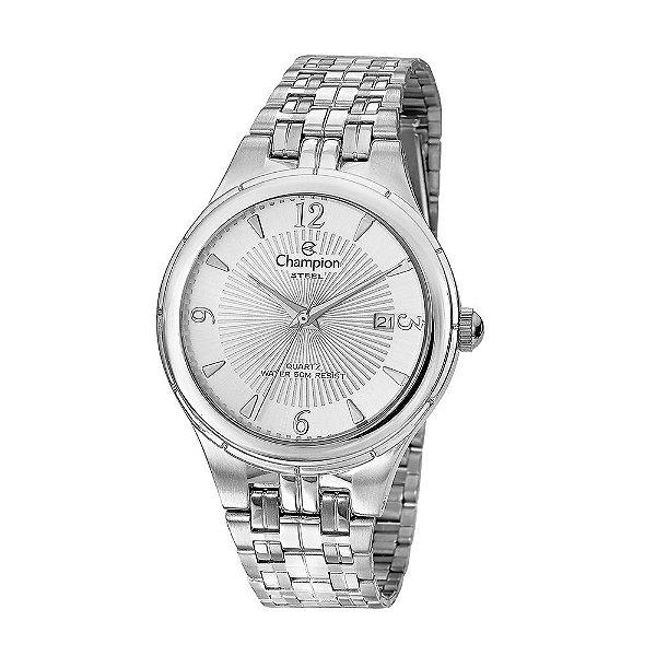 Relógio Champion Masculino - CA21384Q