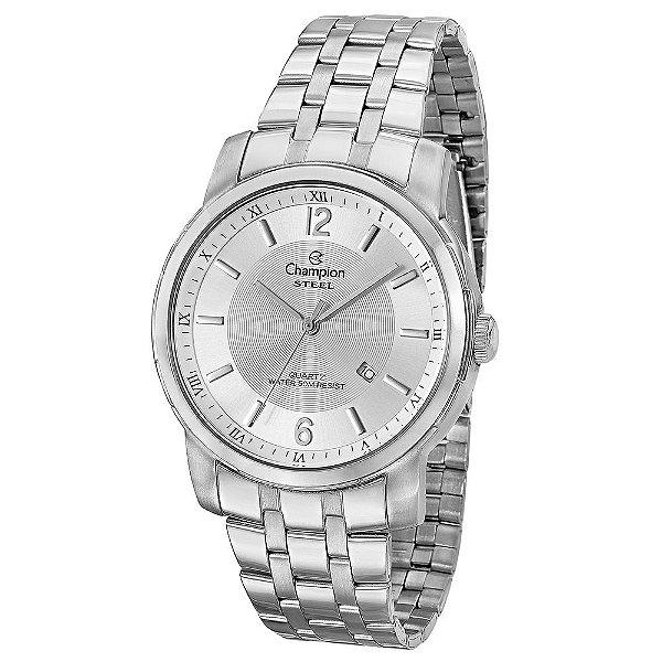 Relógio Champion Masculino - CA21606Q