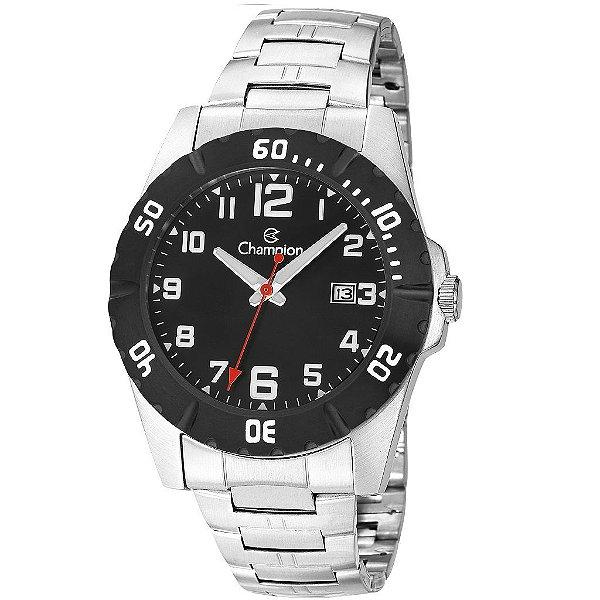 Relógio Champion Masculino - CA31300T