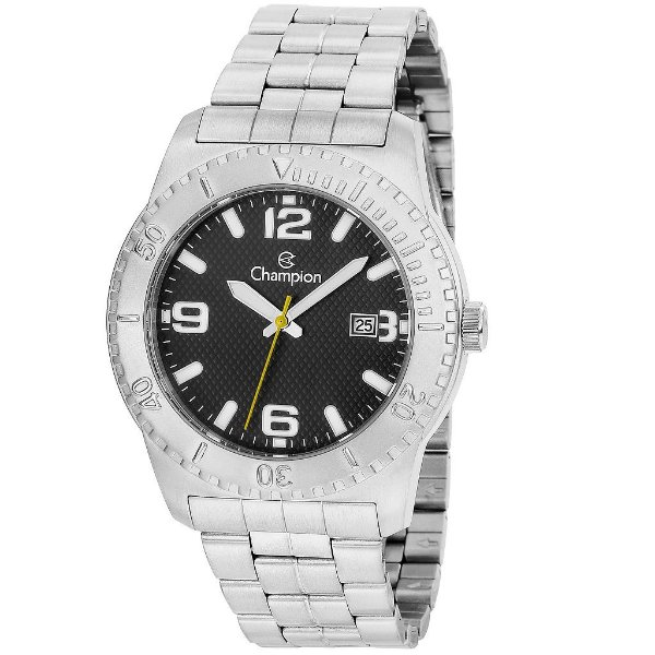 Relógio Champion CA31480T Masculino