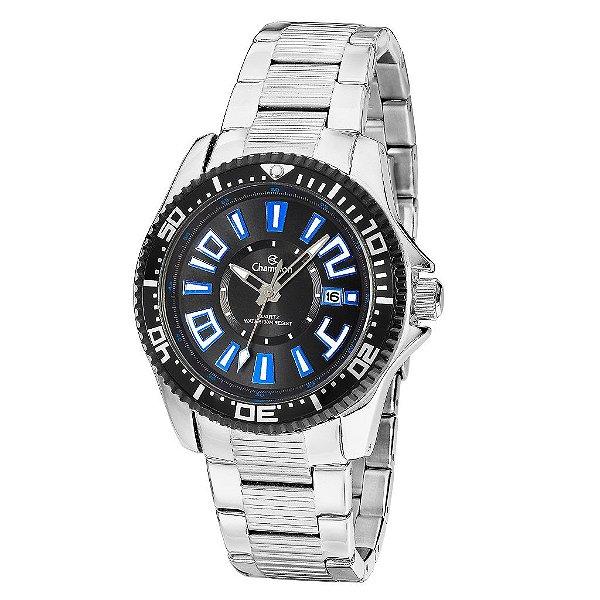 Relógio Champion CA30678F Masculino