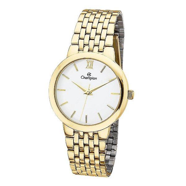 Relógio Champion Unissex - CH22091H