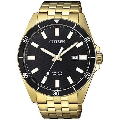 Relógio Citizen Gents TZ31114U Masculino