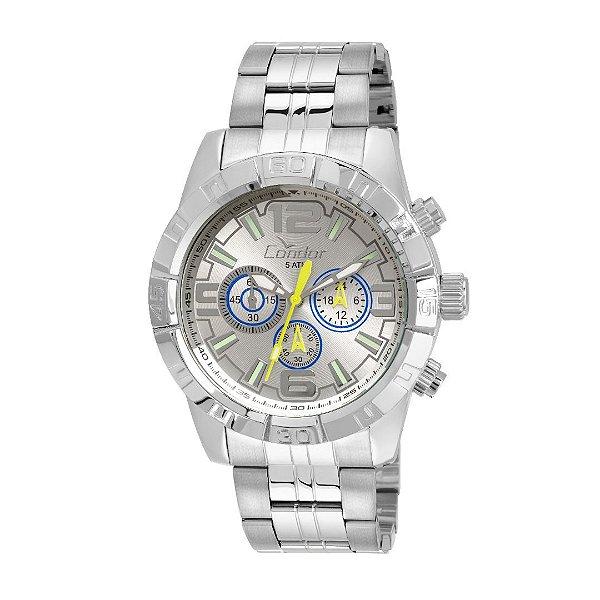 Relógio Condor Esportivo Civic COVD54AQ/3K Masculino