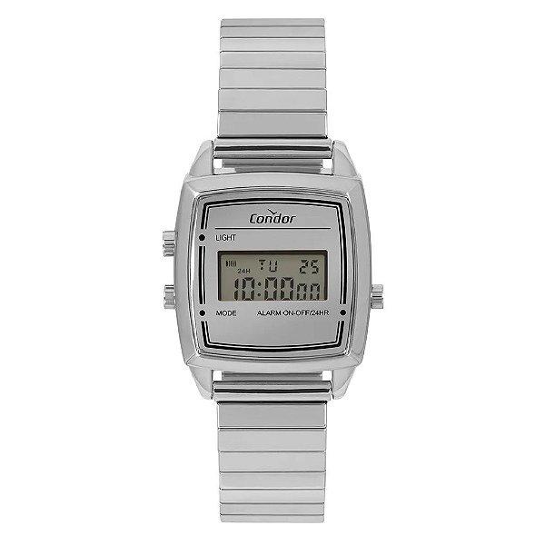 Relógio Condor Mini COJH512AB/3K Feminino