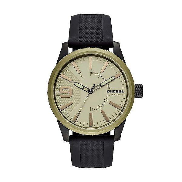 Relógio Diesel DZ1875/8PN Masculino