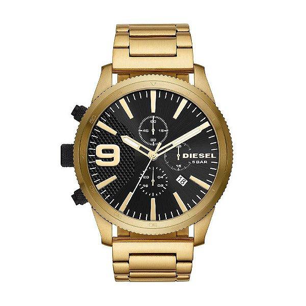Relógio Diesel DZ4488/1DN Masculino