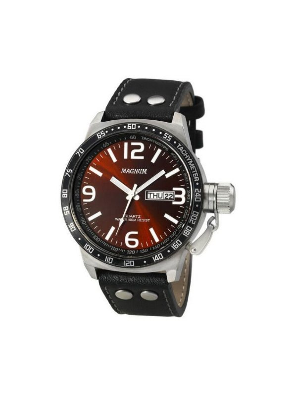 Relógio Magnum MA31542V Masculino