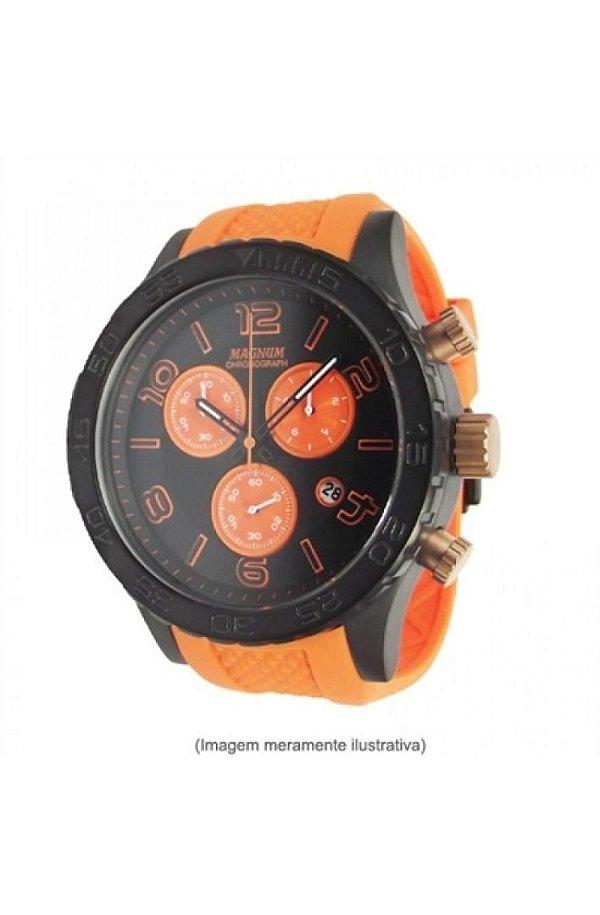 Relógio Magnum MA33504J Masculino