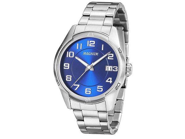 Relógio Magnum MA34272A Masculino