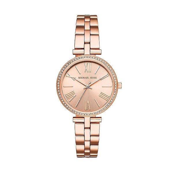 Relógio Michael Kors MK3904/1JN Feminino
